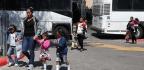 How America Treats Its Own Children