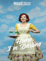 Home, I'm Darling