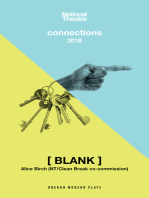 [ BLANK ]