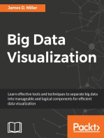 Big Data Visualization