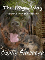 The Dog's Way