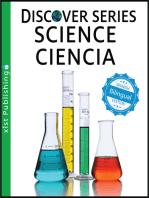 Science / Ciencia