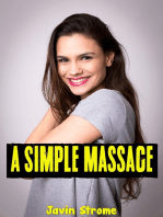 A Simple Massage