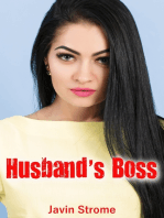 Husband's Boss
