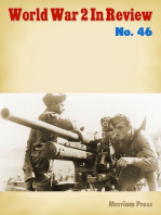 World War 2 In Review No. 46