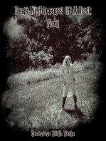 Dark Nightmares Of A Lost Soul