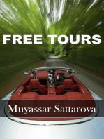 Free Tours