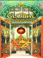 Global Freemasonry