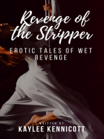 Revenge of the Stripper