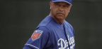 Dodgers Are In Position To Acquire Some Roster Help Before Trade Deadline
