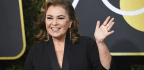 ABC Greenlights 'Roseanne' Spinoff Without Roseanne Barr
