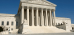 Supreme Court Ducks Decision On Whether President Has Power To Fire Any Top Federal Official