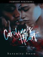 Caroline's Heart