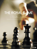The Royal Game