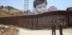 I Grew Up Undocumented