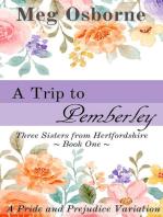 A Trip to Pemberley