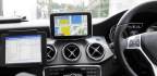Japan Banks On 3d Mapping Deemed Crucial For Driverless Cars