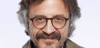 Marc Maron's Mainstream Moment