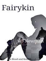 Fairykin