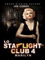Lo Starlight Club 4