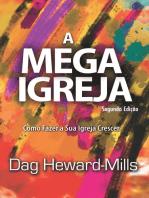 A Megaigreja
