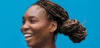 Tennis Champion Venus Williams Sees A Fulfilling Life Beyond The Court. Just Not Yet
