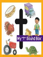 My 't' Sound Box