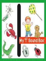 My 'l' Sound Box