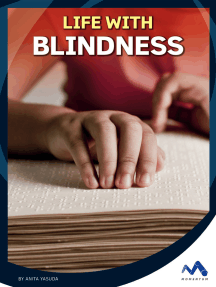 Life with Blindness
