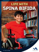 Life with Spina Bifida
