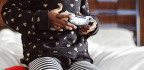 Compulsive Video-game Playing Could Be Mental Health Problem