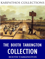 The Booth Tarkington Collection