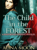 The Child in the Forest