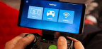 How to Stream PC Games to Your Phone or Tablet (Even iOS)