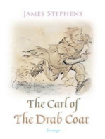 The Carl of The Drab Coat