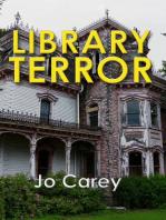 Library Terror
