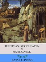 The Treasure of Heaven