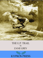 The U.P. Trail