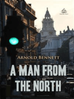 A Man from the North
