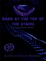 Dark at the Top of the Stairs