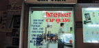 Vietnam's New Cybersecurity Law Could Further Undermine Free Speech And Disrupt Businesses