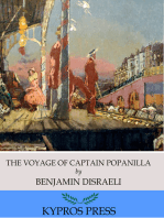 The Voyage of Popanilla
