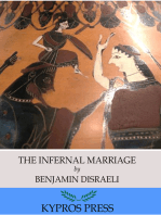 The Infernal Marriage