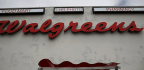 Walgreens Pharmacist Refuses To Provide Drug For Ariz. Woman With Unviable Pregnancy