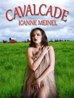 Cavalcade (Vetted, #2)