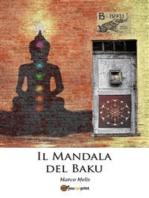 Il Mandala del Baku
