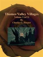 Thames Valley Villages