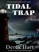 Tidal Trap