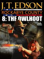 Rockabye County 8