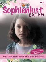 Sophienlust 374 – Familienroman